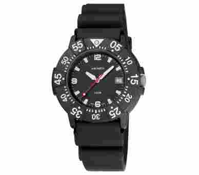 M-Watch Aqua 43 - WYW.96221.RB