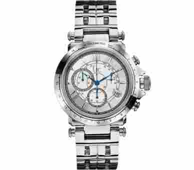 Guess Collection Sport Chic - X44002G1