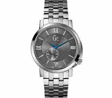 Guess Collection SlimClass - X59004G5S