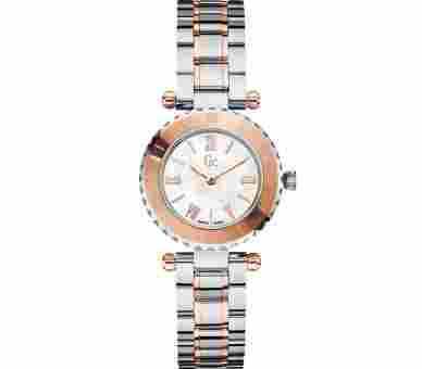 Guess Collection mini Chic - X70027L1S