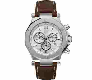 Guess Collection GC3 - X72001G1S
