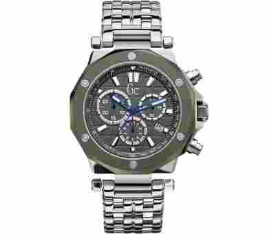 Guess Collection GC 3 - X72009G5S