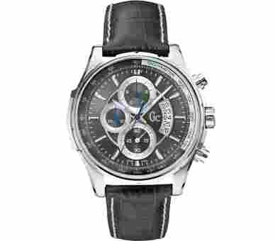 Guess Collection Technoclass - X81005G5S