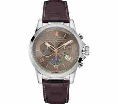 Guess Collection Esquire - Y08001G1
