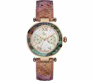 Guess Collection Ladychic - Y09001L1