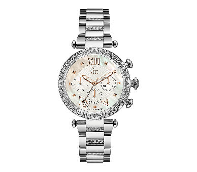 Guess Collection Ladychic - Y16001L1