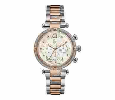 Guess Collection Ladychic - Y16002L1
