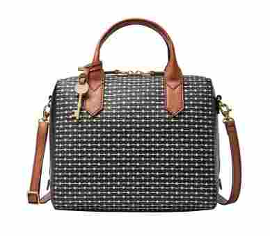 Fossil Fiona Satchel - ZB7272080