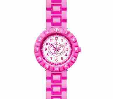 Flik Flak Pink Summer Breeze - ZFCSP012