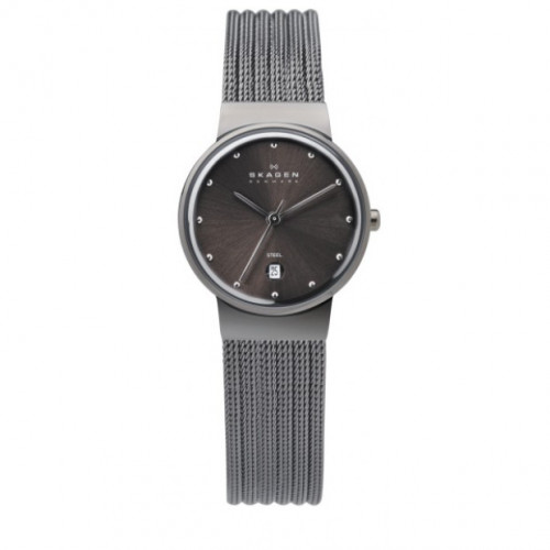 Skagen Ancher - 355SMM1