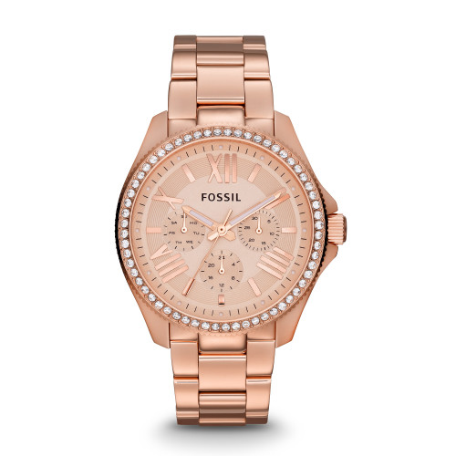 Fossil Cecile - AM4483