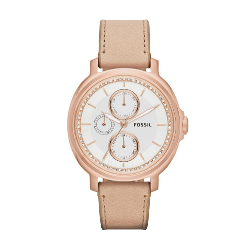 Fossil Chelsey - ES3358