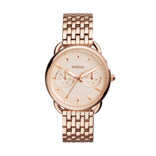 Fossil Tailor - ES3713