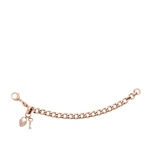 Fossil Charms - JF00144791