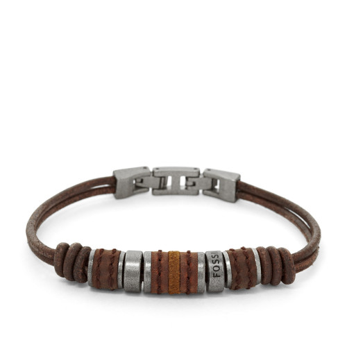 Fossil Vintage Casual - JF00900797