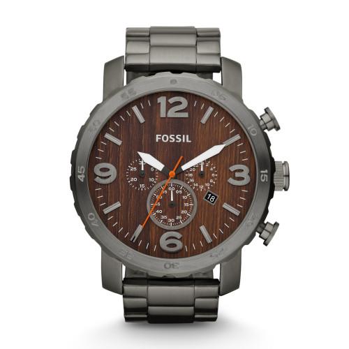 Fossil Nate - JR1355