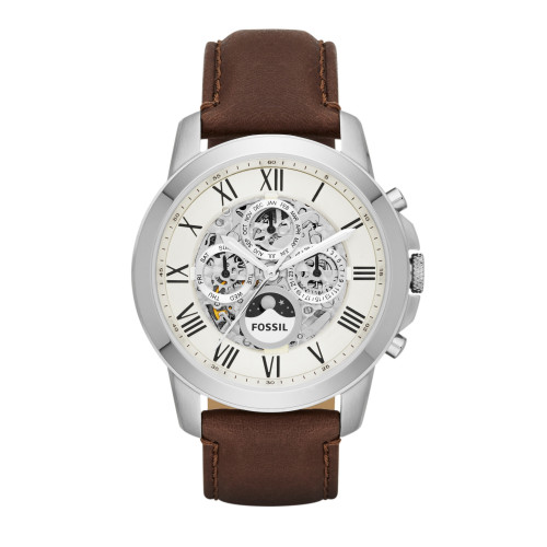 Fossil Grant Automatic - ME3027
