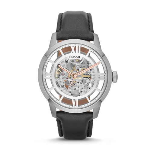 Fossil Townsman Automatic - ME3041