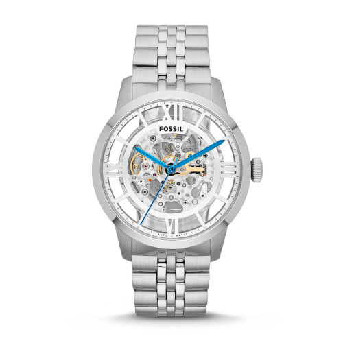 Fossil Townsman Automatic - ME3044