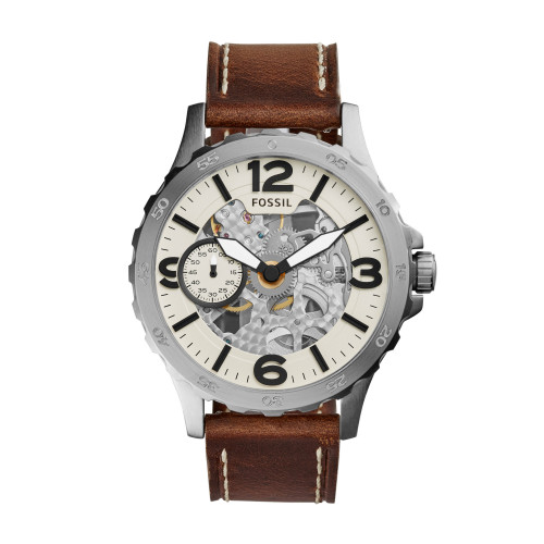 Fossil Nate Automatic - ME3128