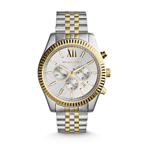 Michael Kors Lexington - MK8344