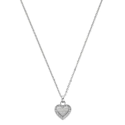Michael Kors Heritage Halskette - MKJ3970040