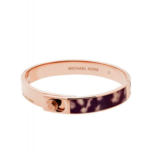 Michael Kors Heritage - MKJ5379791