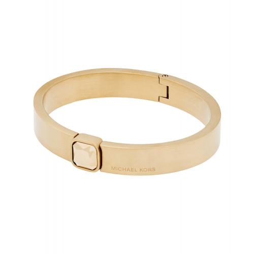 Michael Kors Fashion - MKJ5801710