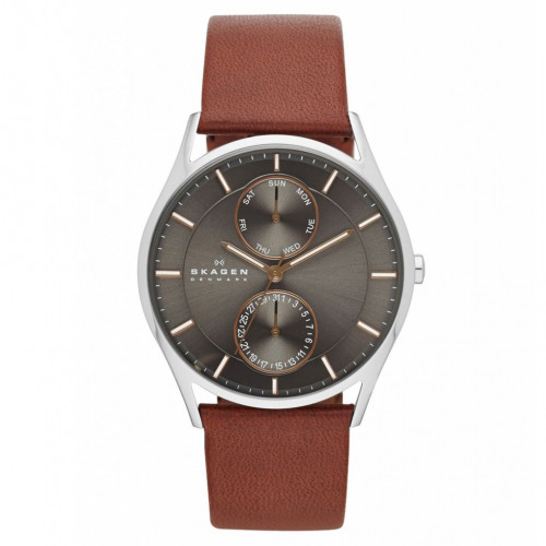 Skagen Holst - SKW6086