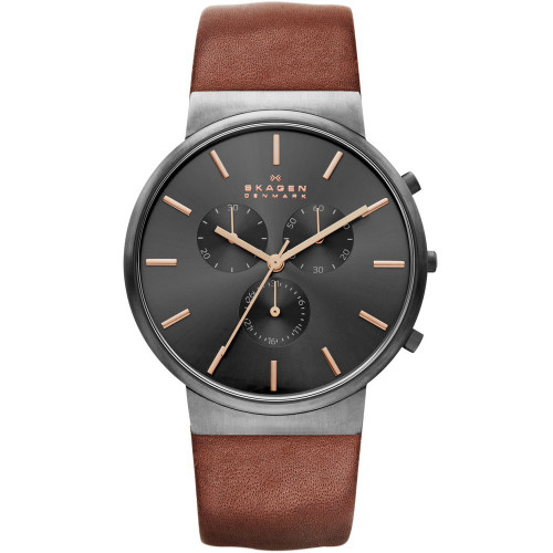Skagen Ancher - SKW6106
