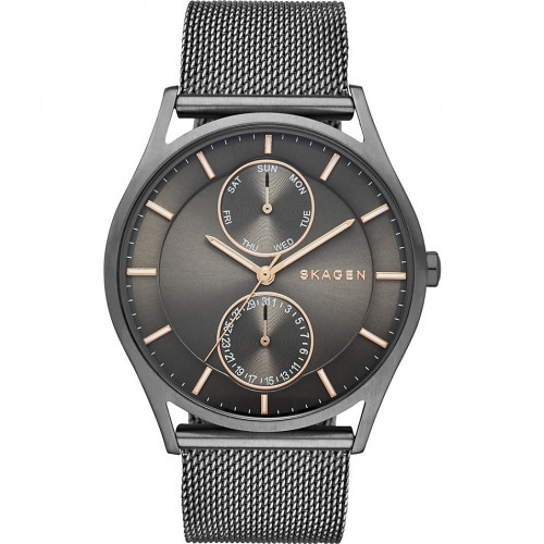 Skagen Holst - SKW6180