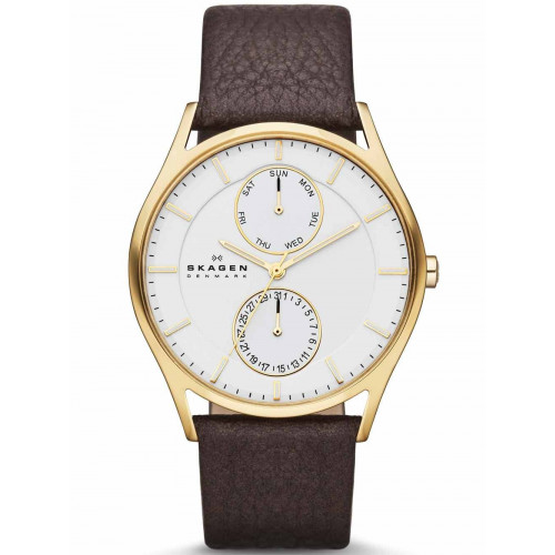 Skagen Holst - SKW6066