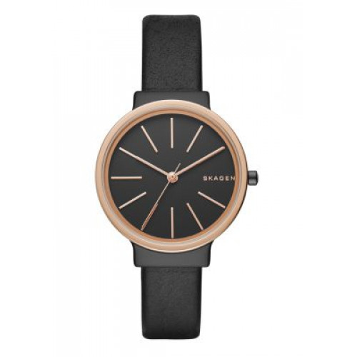 Skagen Ancher - SKW2480