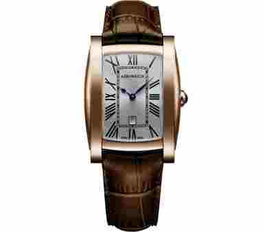 Aerowatch Idylle Grande - A 03952 RO02