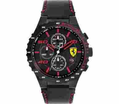 Scuderia Ferrari Speciale Evo - 0830363