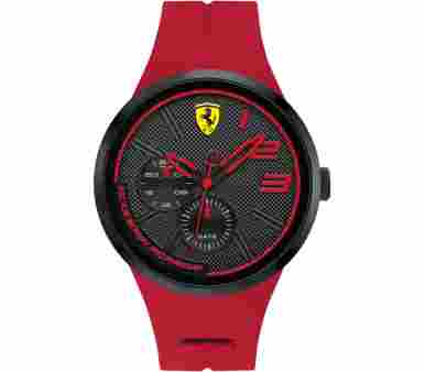 Scuderia Ferrari FXX - 0830396