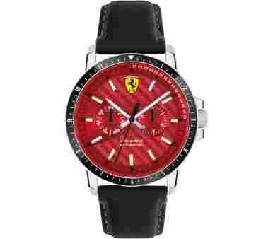 Scuderia Ferrari Turbo - 0830449