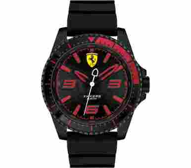 Scuderia Ferrari XX Kers - 0830465