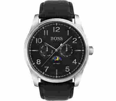 Hugo Boss Heritage - 1513467