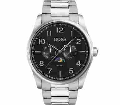 Hugo Boss Heritage - 1513470