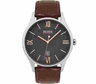 Hugo Boss Governor - 1513484
