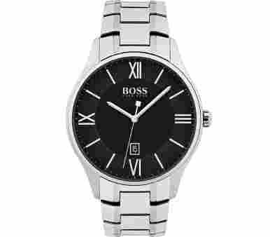 Hugo Boss Governor - 1513488