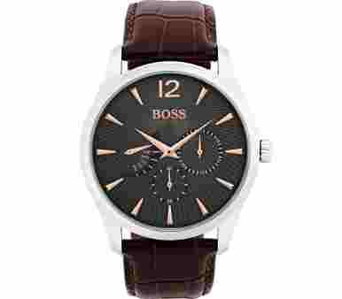 Hugo Boss Commander - 1513490