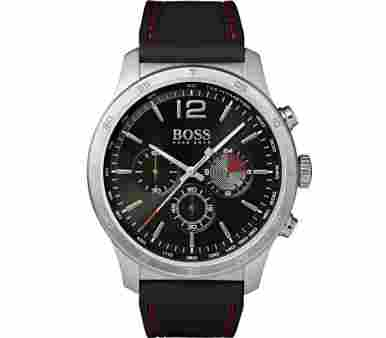 Hugo Boss The Professional - 1513525
