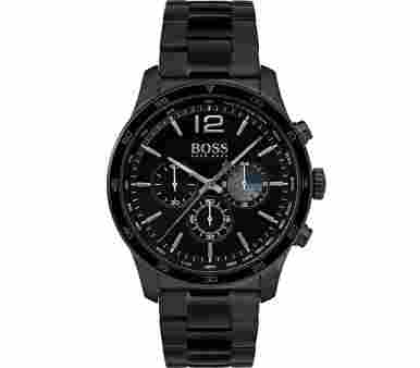 Hugo Boss The Professional - 1513528