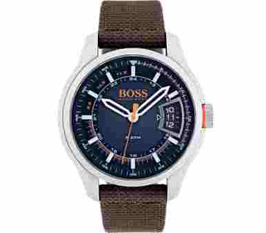 Hugo Boss Orange Hong Kong - 1550002