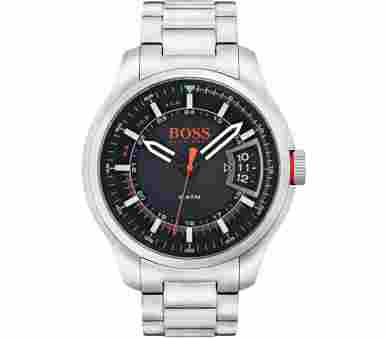 Hugo Boss Orange Hong Kong - 1550004