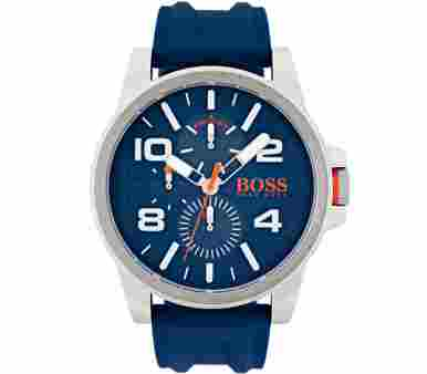 Hugo Boss Orange Detroit - 1550008