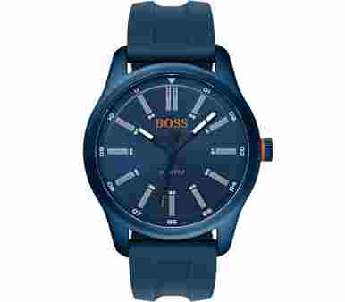 Hugo Boss Orange Dublin - 1550046