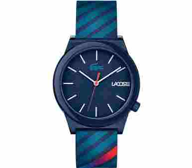 Lacoste Motion - 2010934